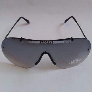 by De'Vons Optics, Inc. est. since 1983!